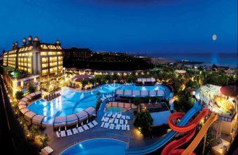 Robin Hotel Danang
