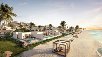Phu Quoc to get six-star resort by 2020