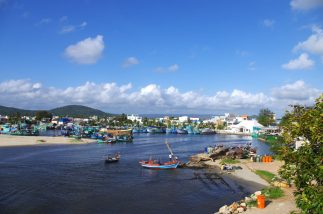 Kien Giang invests big on Phu Quoc Island special economic zone