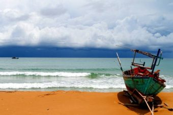 Vietnam among top 7 cheapest coastal countries for retirees