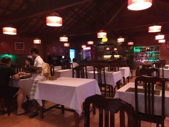 Hai Nam Restaurant