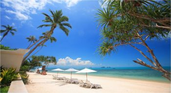 Phu Quoc – VN's exceptional destination this summer!
