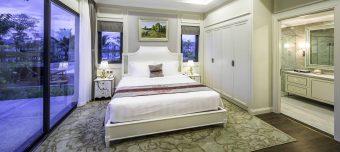 Vinpearl Phu Quoc Ocean Resort & Villas