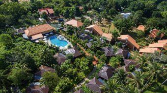 Elwood Resort
