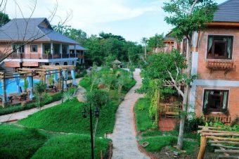 Vela Phu Quoc Resort