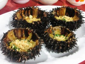 5 best seafood of Phu Quoc