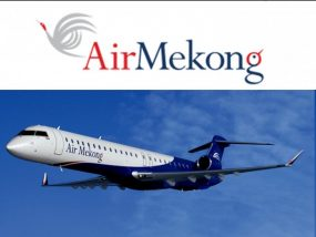 Phu Quoc Airport opens with inaugural flight from HCMC