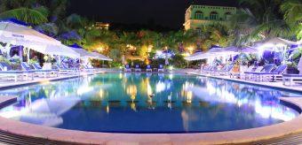Phu Van Resort & Spa