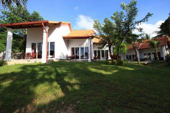 Terrace Phu Quoc Resort