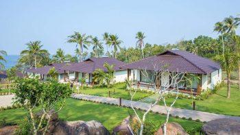 Camia Resort & Spa Phu Quoc