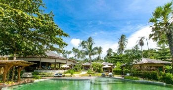 A new dawn for Vietnam's luxury hoteliers