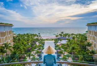 InterContinental Phu Quoc Long Beach Resort now open