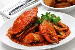 """Tiet canh cua – """"Signature dish"""" of Phu Quoc cuisine"""