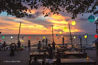 8 cafes that you should not miss in Phu Quoc