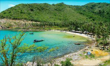 Phu Quoc – the paradise island