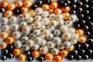 A closer look into pearl cultivation in Phu Quoc