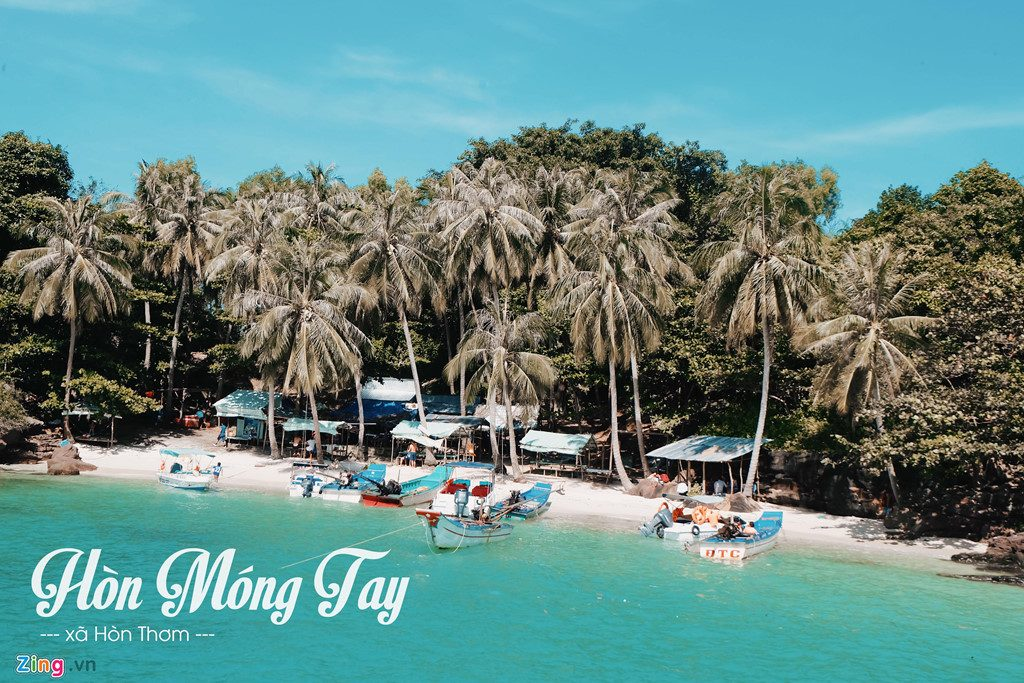 Phu quoc; Phu Quoc island; PhuQuoc-VietNam.info; Phu Quoc Info