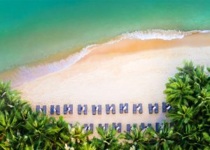 Salinda Resort – The First Hotel in Vietnam to Win The Boutique Hotel Awards