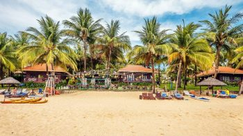 Vietnam, Phu Quoc travel guide: Beat the crowds to this secret island paradise