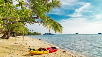 Why Phu Quoc will be the next big MICE destination?