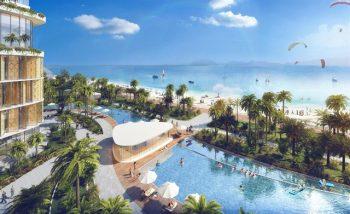 Việt Nam's tourism property market holds potential