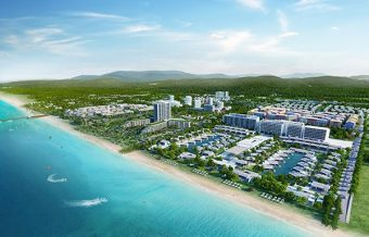 Perfect time to invest in Phu Quoc Real Estate