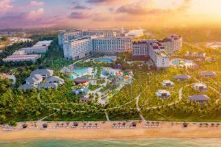 Vinpearl Phu Quoc hosts WTA Asia & Oceania Gala